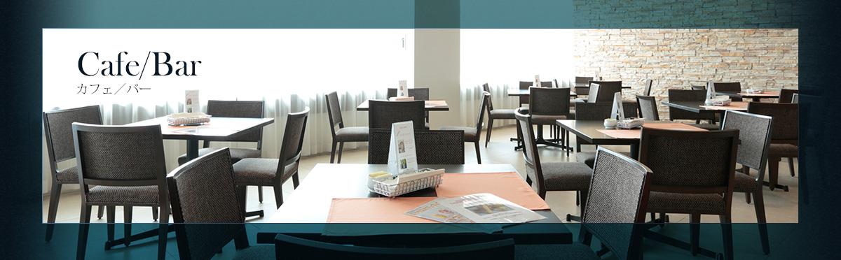 ホテル ミクラス公式ブログ