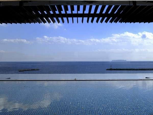 ... |熱海温泉 ホテルミクラス